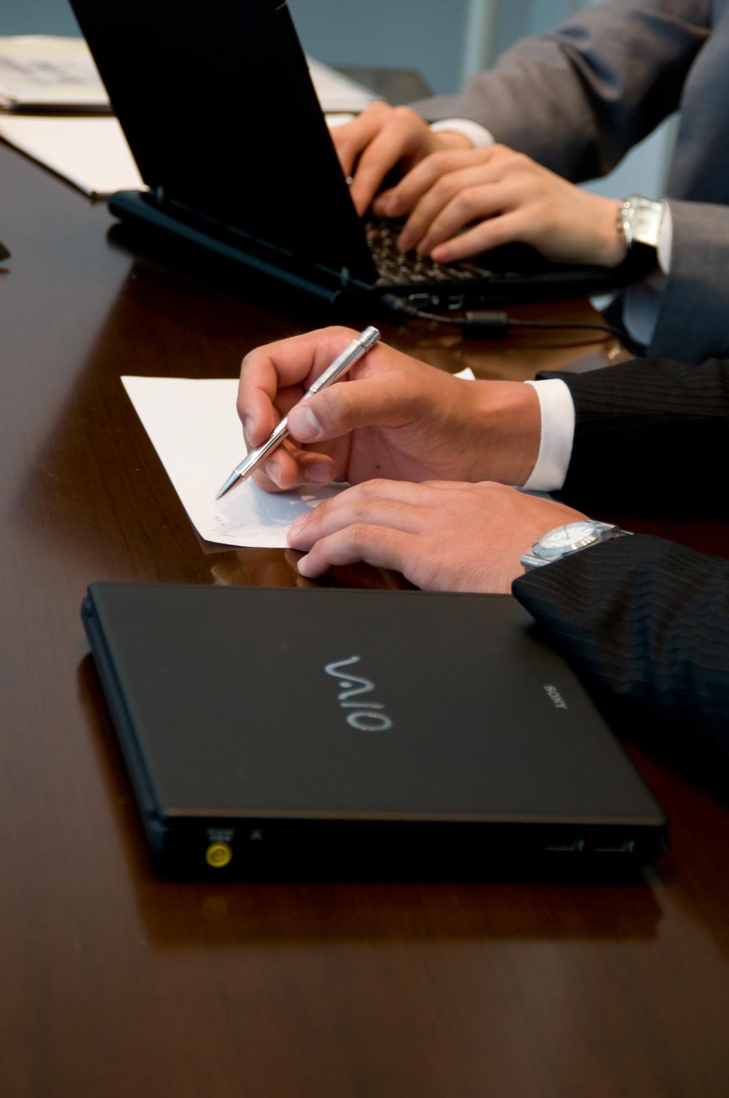 第10回柔道整復療養費検討専門委員会